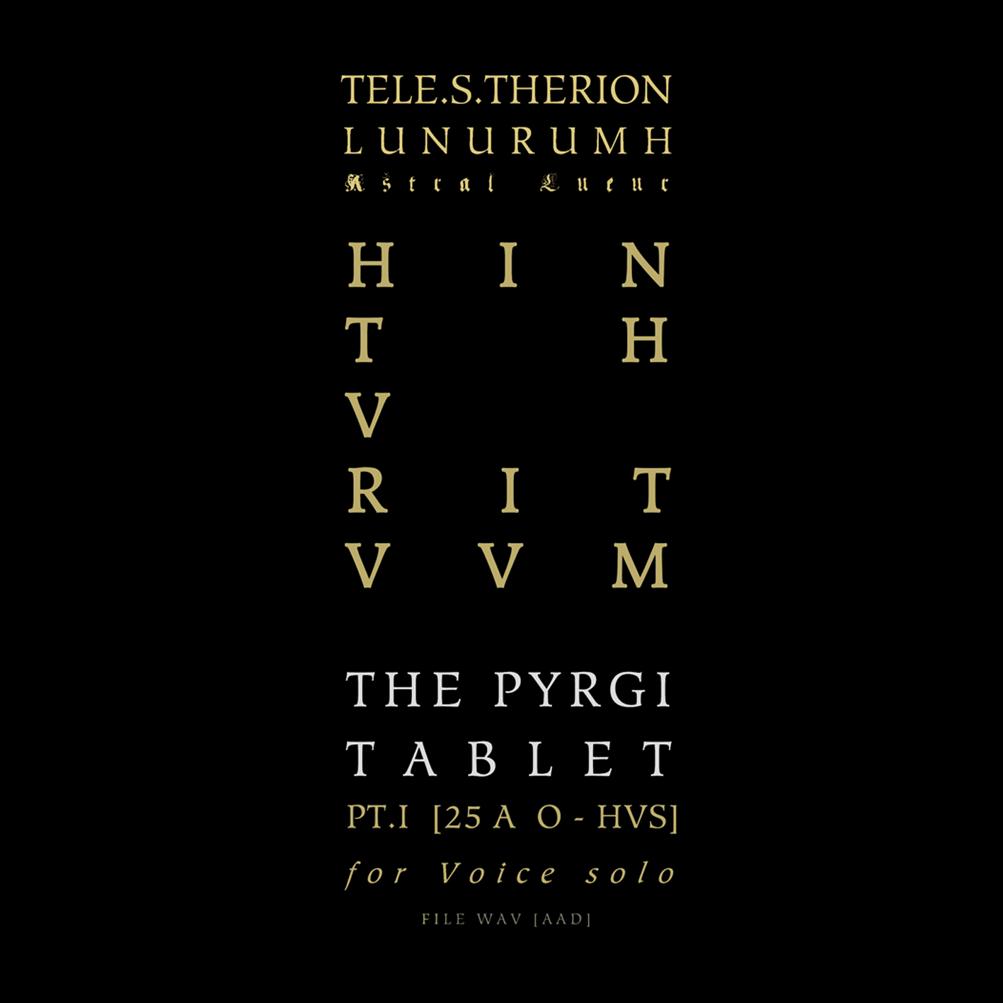 01-tele-s-therion-the-pyrgi-tablet-pt-1-25-a-o-hvs-for-voice-solo