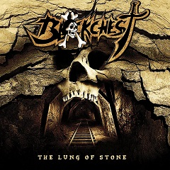 Lung of Stone