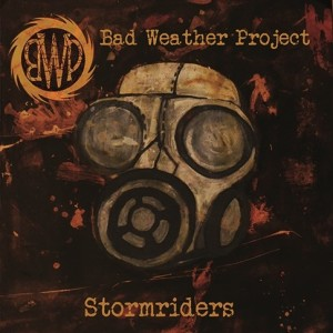 StormRiders-Bad-Weather-Project-2015