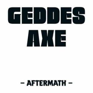 geddes-axe-aftermath-cd-digi
