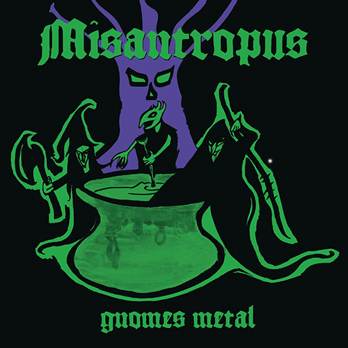 Gnomes_Metal_cover.indd