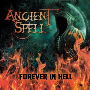 ancient-spell-forever-in-hell