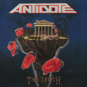 antidote-cover